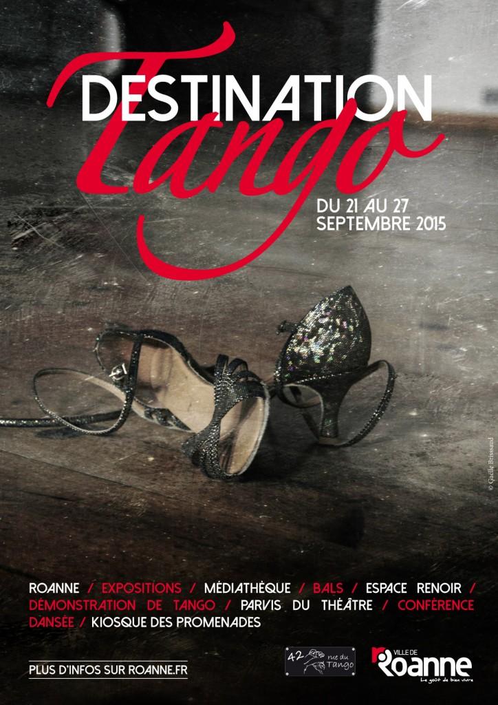 affiche-destination-tango-2015