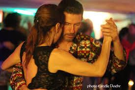 jean luc colas tango